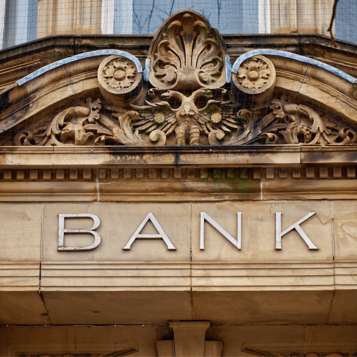 Lookout How Do Banks Prey On The Poor?