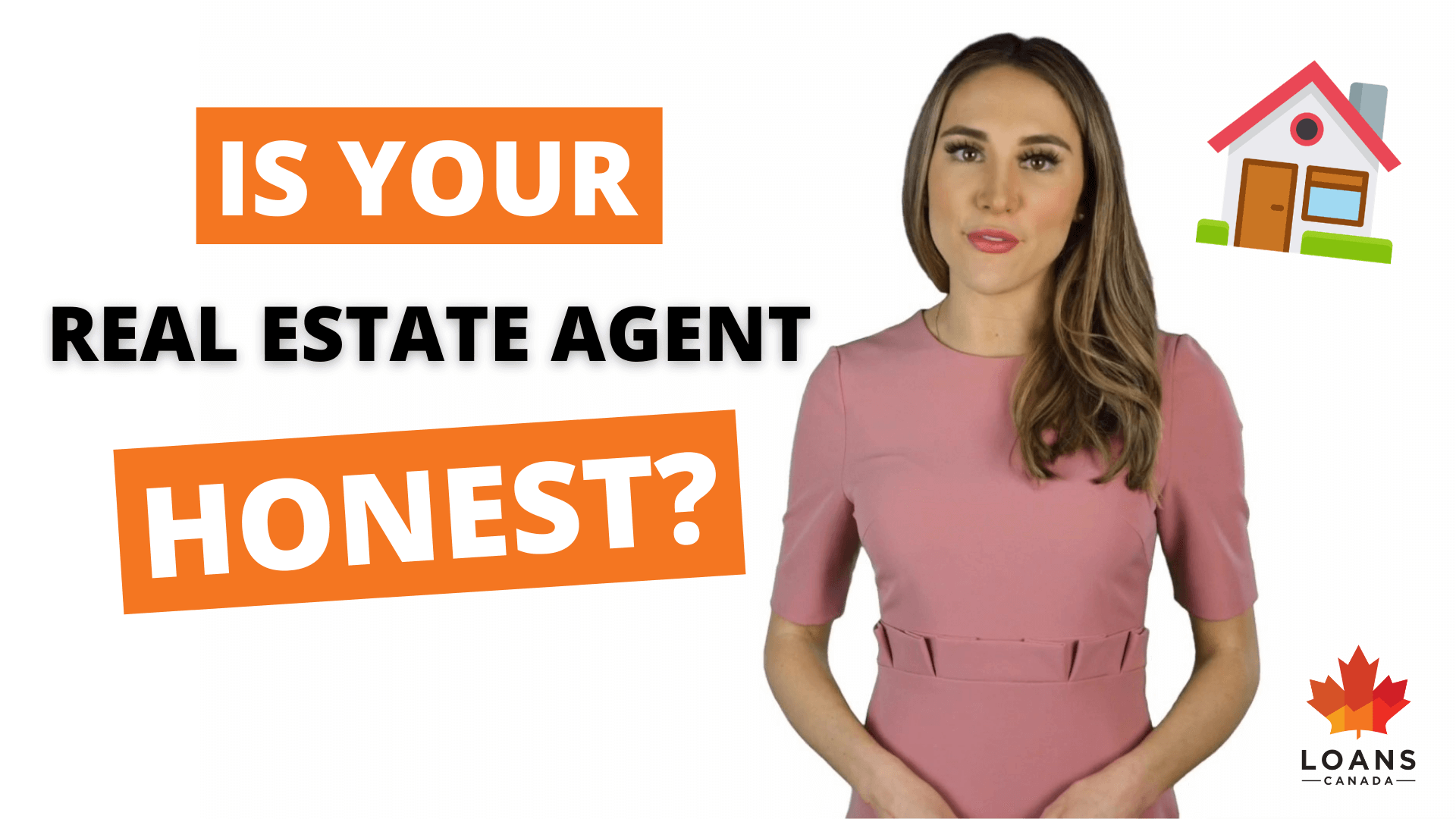 Is Your Real Estate Agent Trying to Screw You Over?
