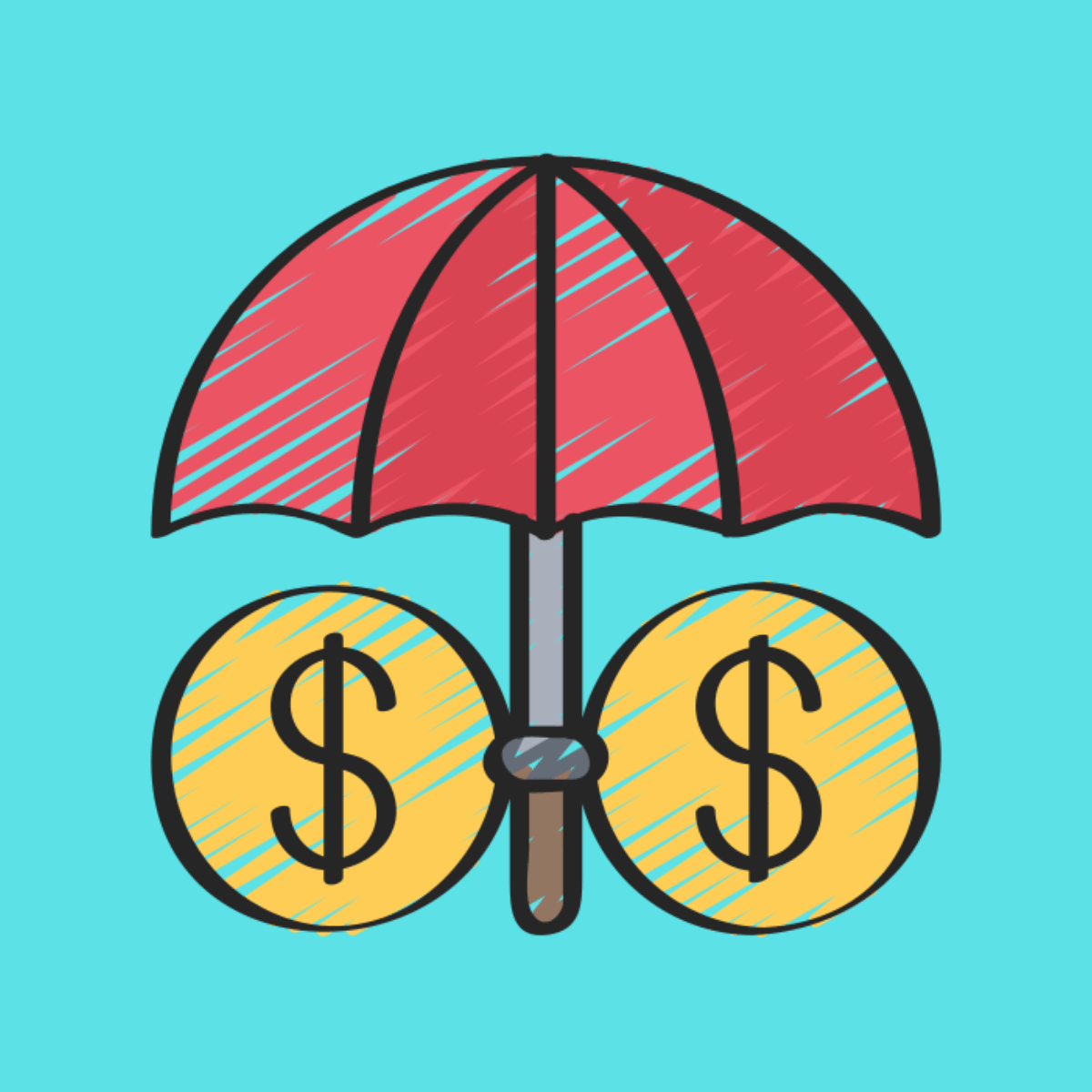 The Loans Canada Team Investigates: Loan Protection Insurance