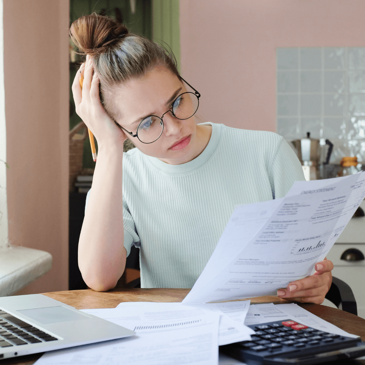 What is The Maximum Tax Refund You Can Get in Canada?