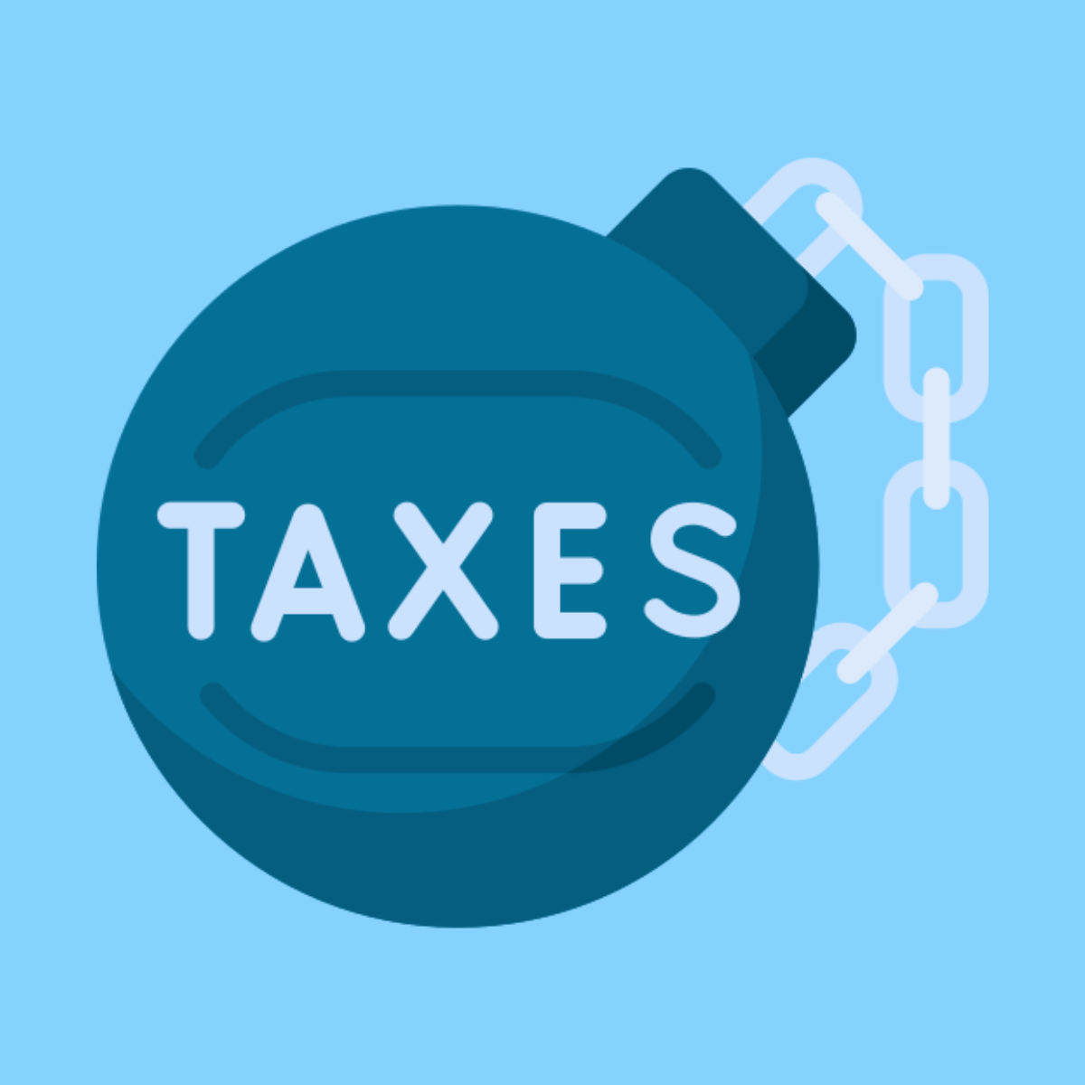How to Pay Fewer Taxes in Canada