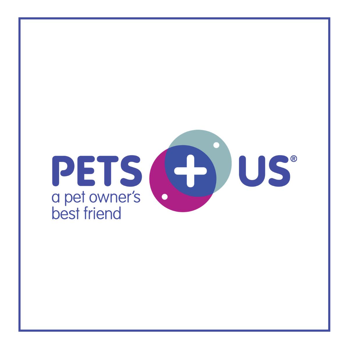 Pets Plus Us Pet Insurance Review