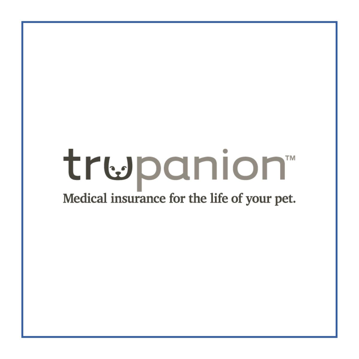 Trupanion Pet Insurance Review