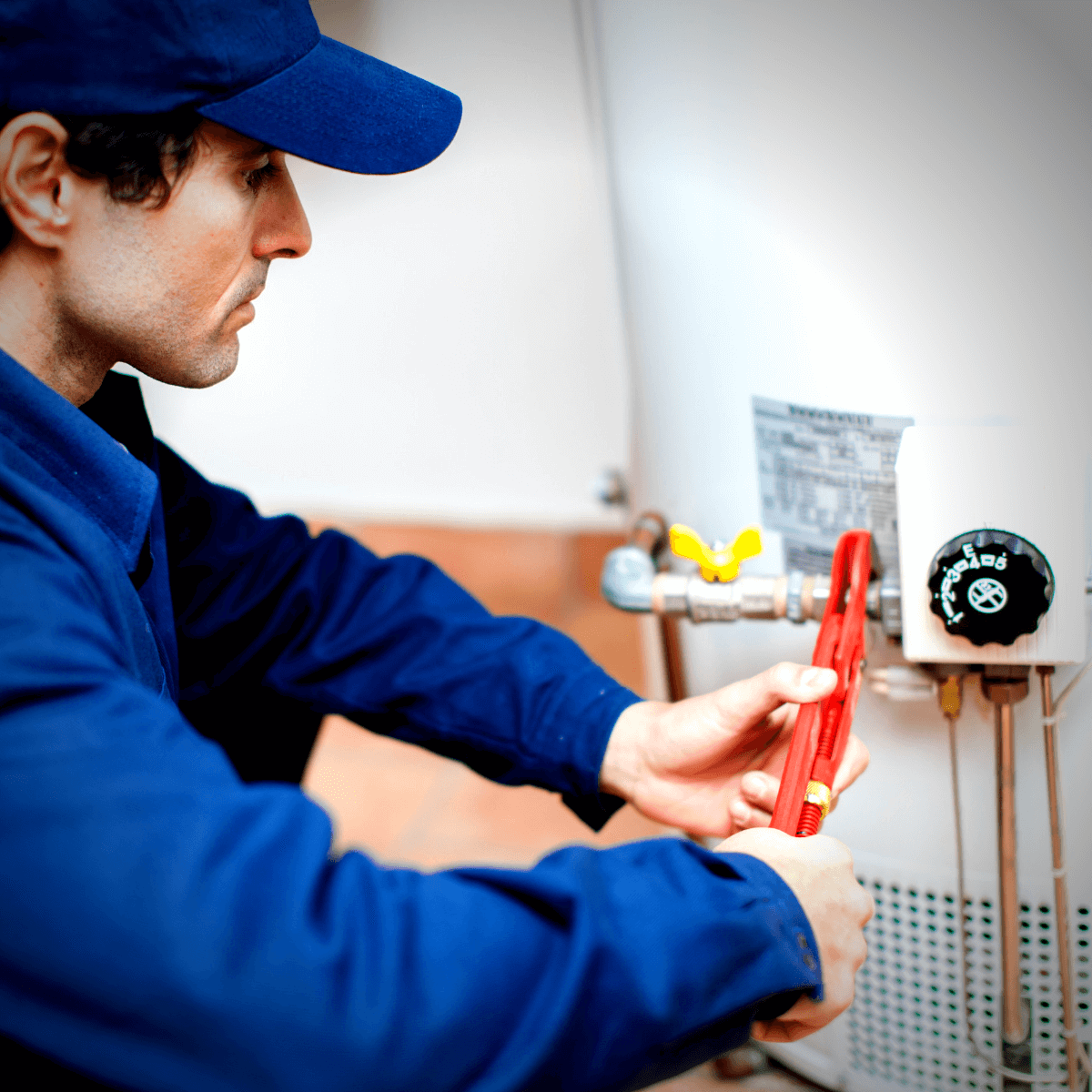 Lookout Are Water Heater Rental Companies Taking Advantage Of Canadians? Our Team Investigates