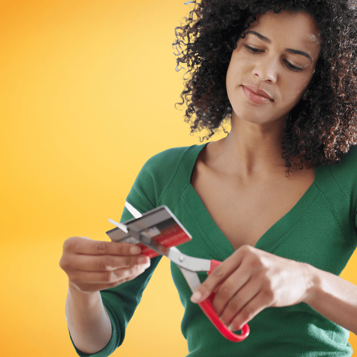 Avoid These Mistakes When Paying Down Debt