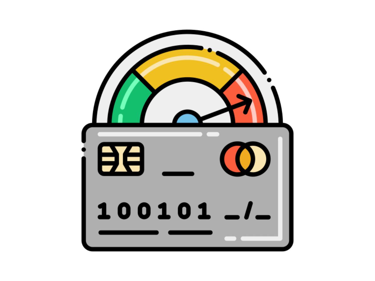 Best Credit Building Credit Cards 2021