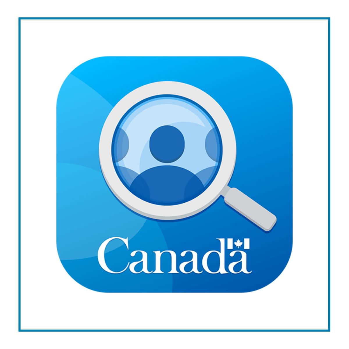 Canadian Job Bank Review