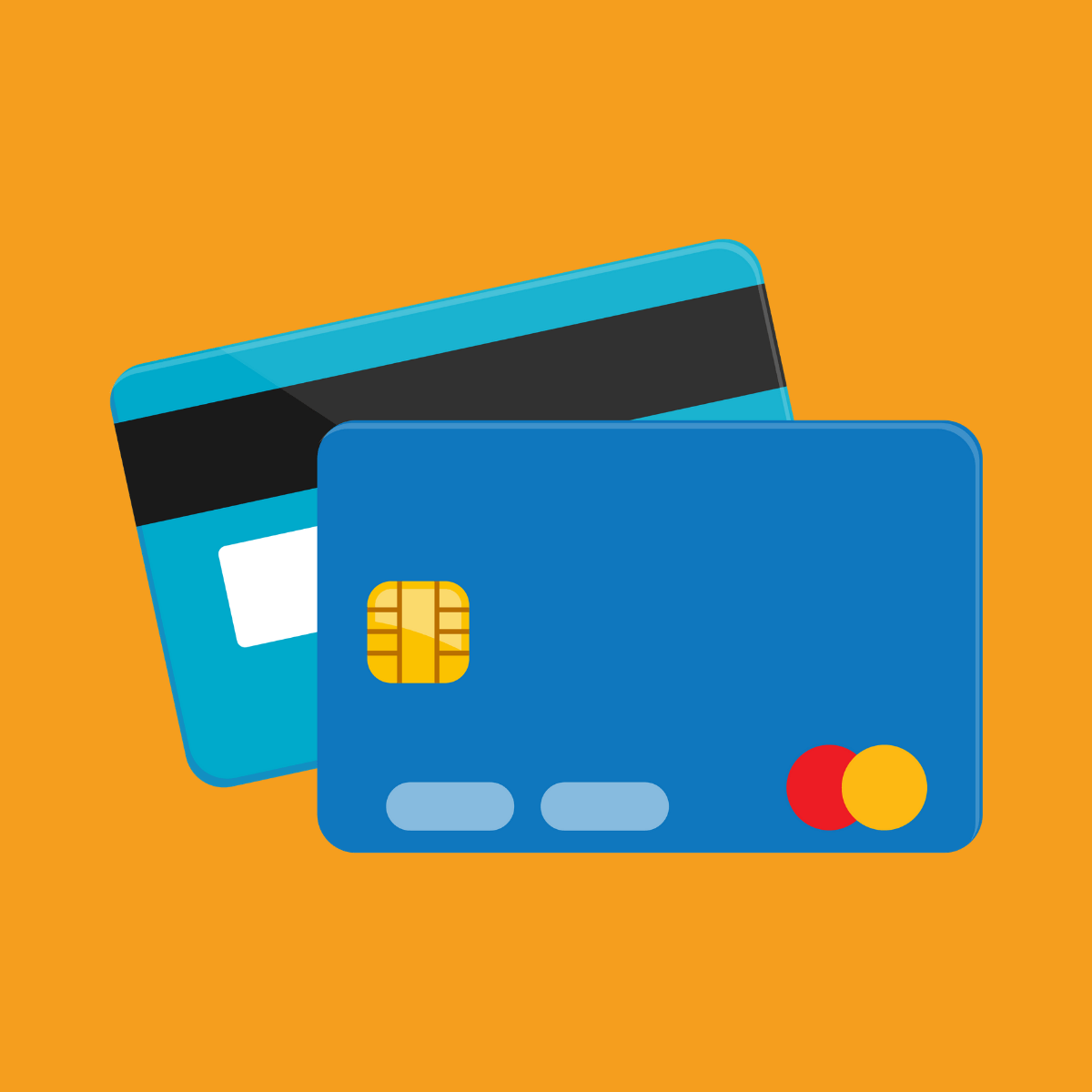 How To Cancel A Tangerine Credit Card Online?