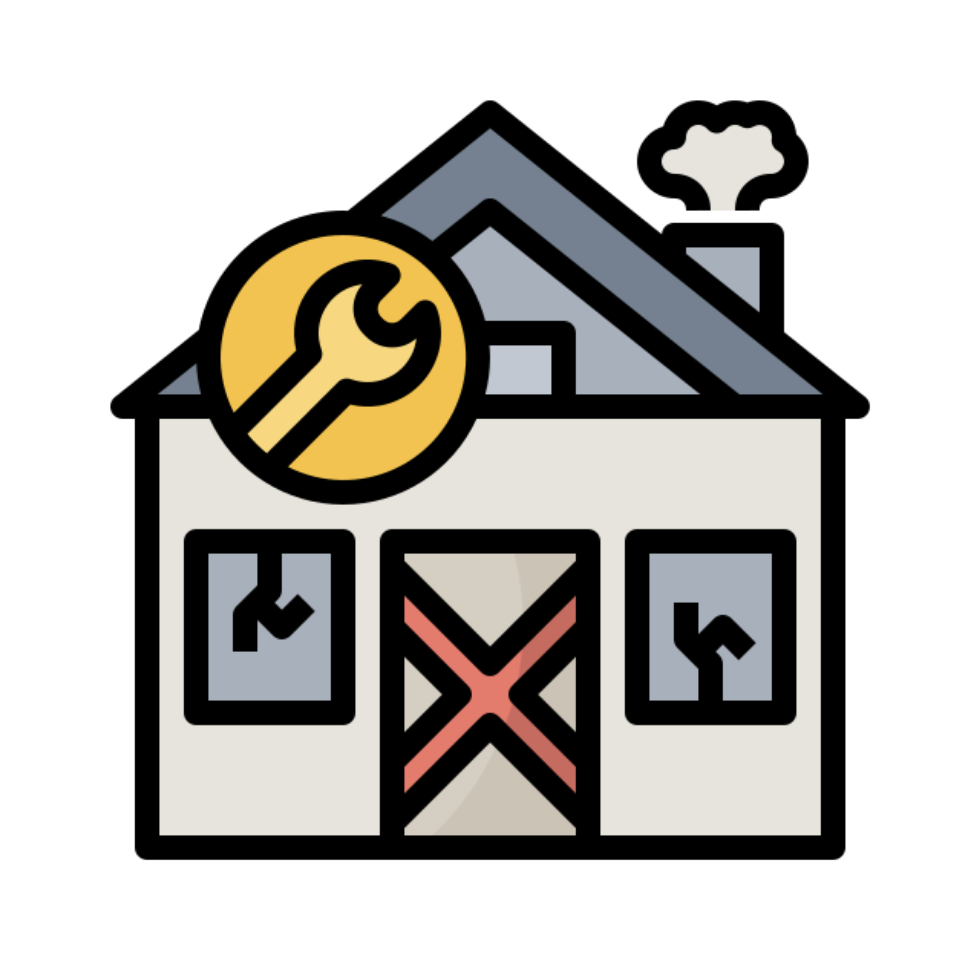 Do You Need Extra Insurance When Renovating Your Home?