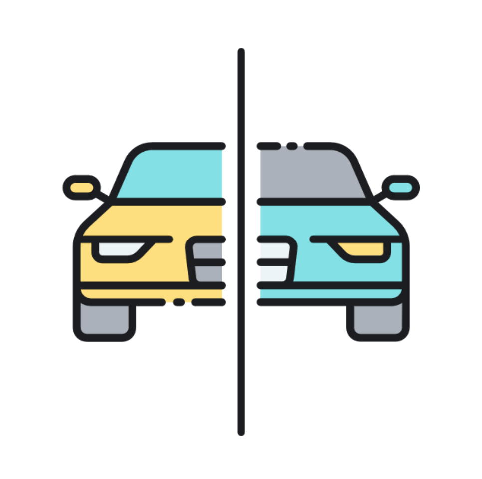 Gap Insurance For Your Vehicle