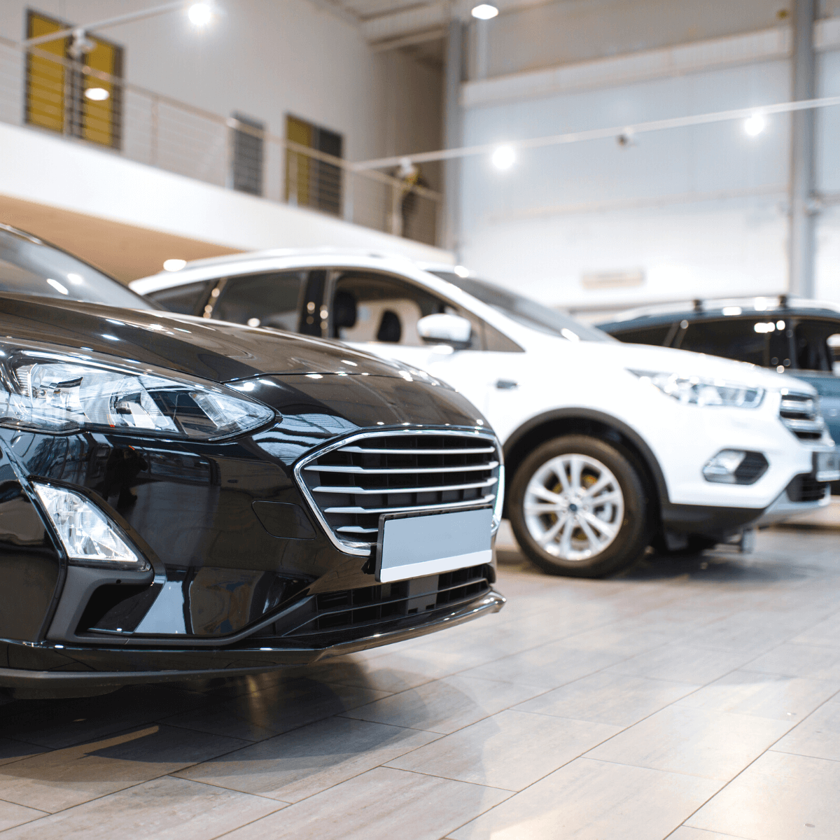 Lookout Are Car Dealerships Charging Canadian Consumers Hidden Fees?
