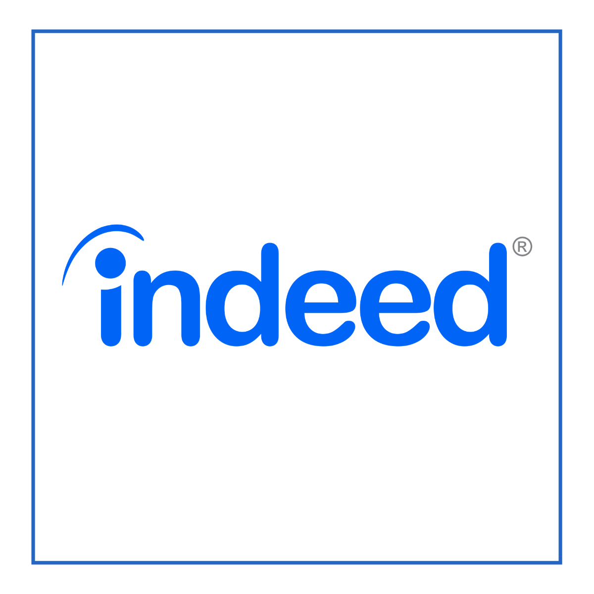 How To Find A Job On Indeed (Review)