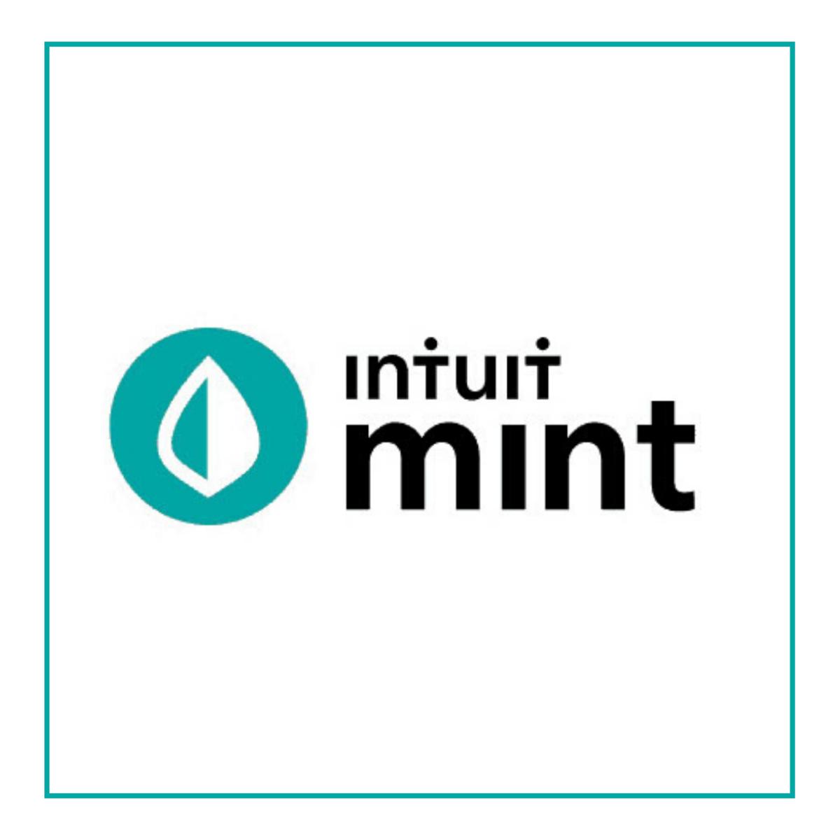 Mint Review