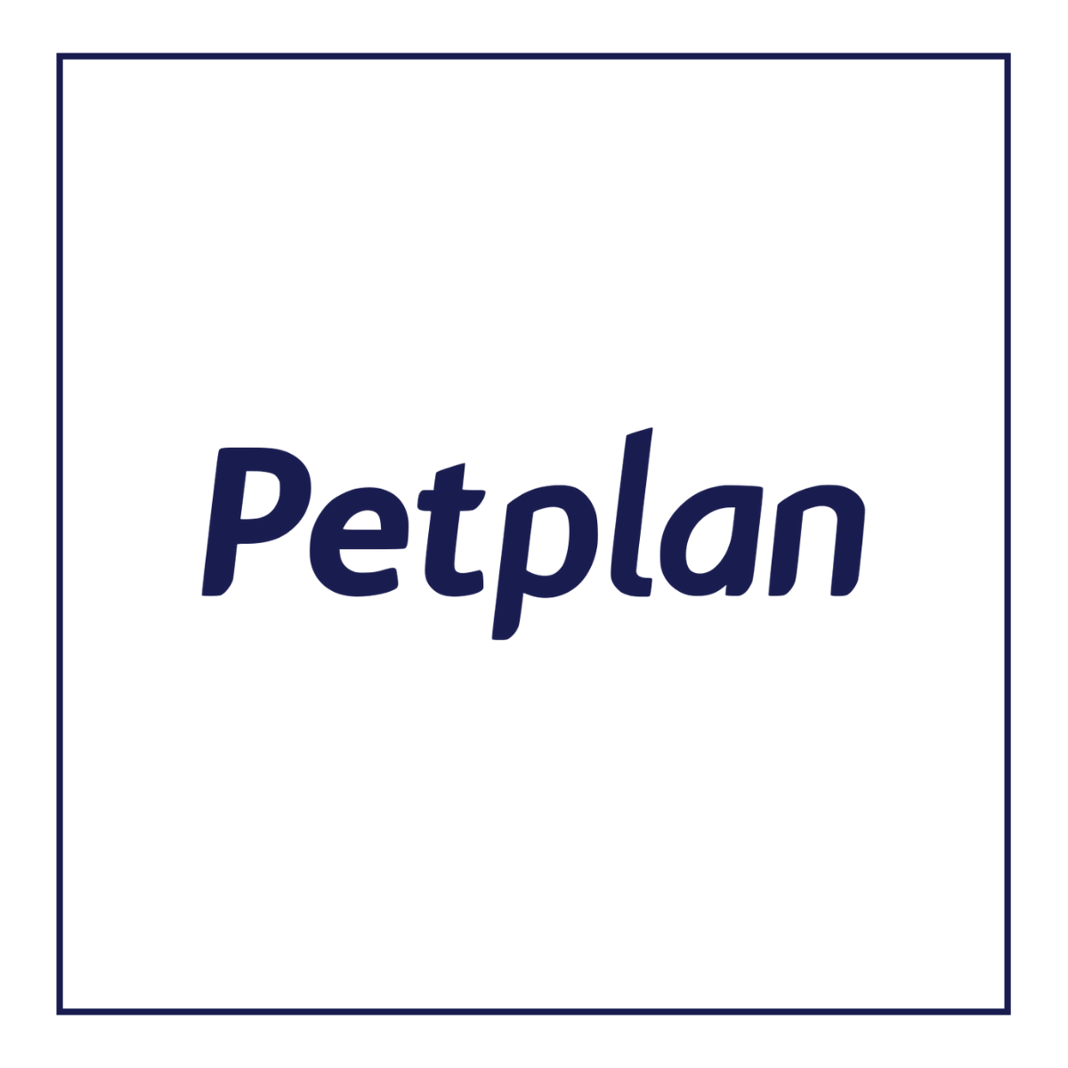 Petplan Canada Pet Insurance Review