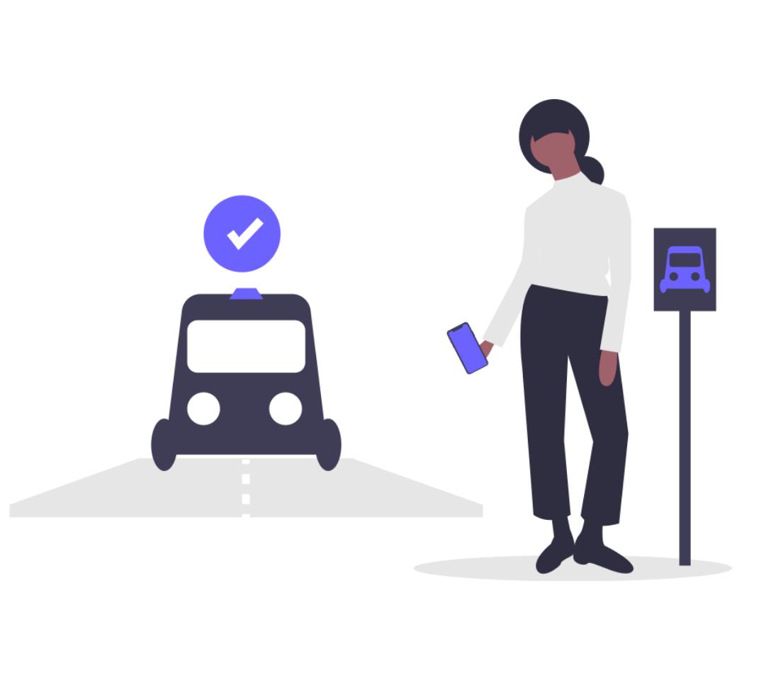 Do You Need Rideshare Car Insurance?