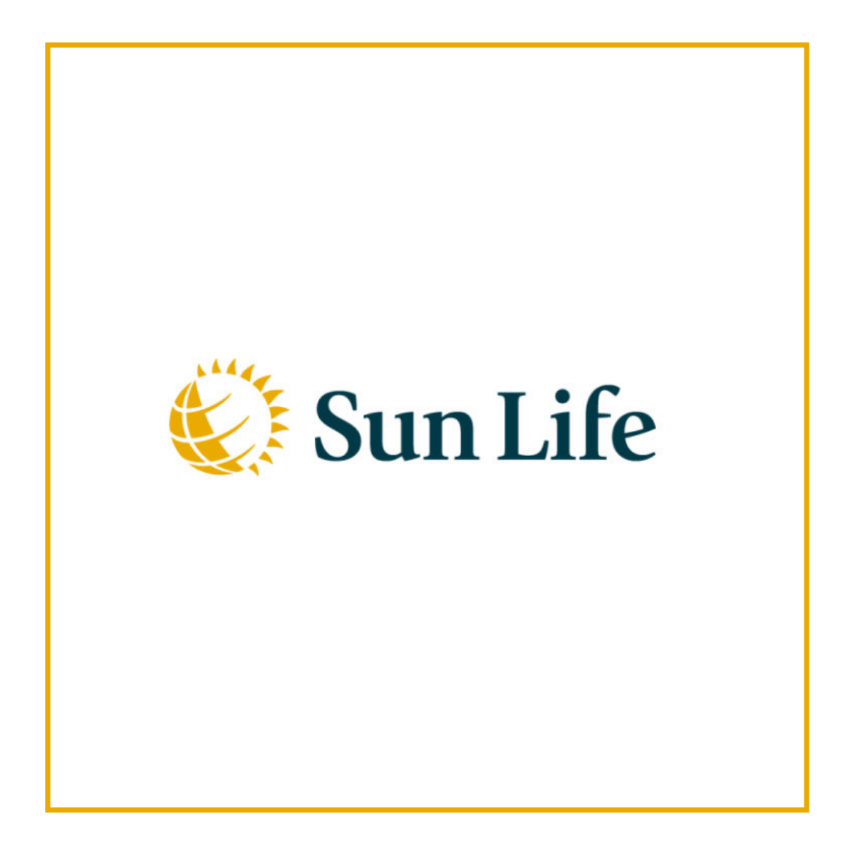 How Sun Life Financial Advisors Help Canadians Meet Their Goals and Plan For Their Future