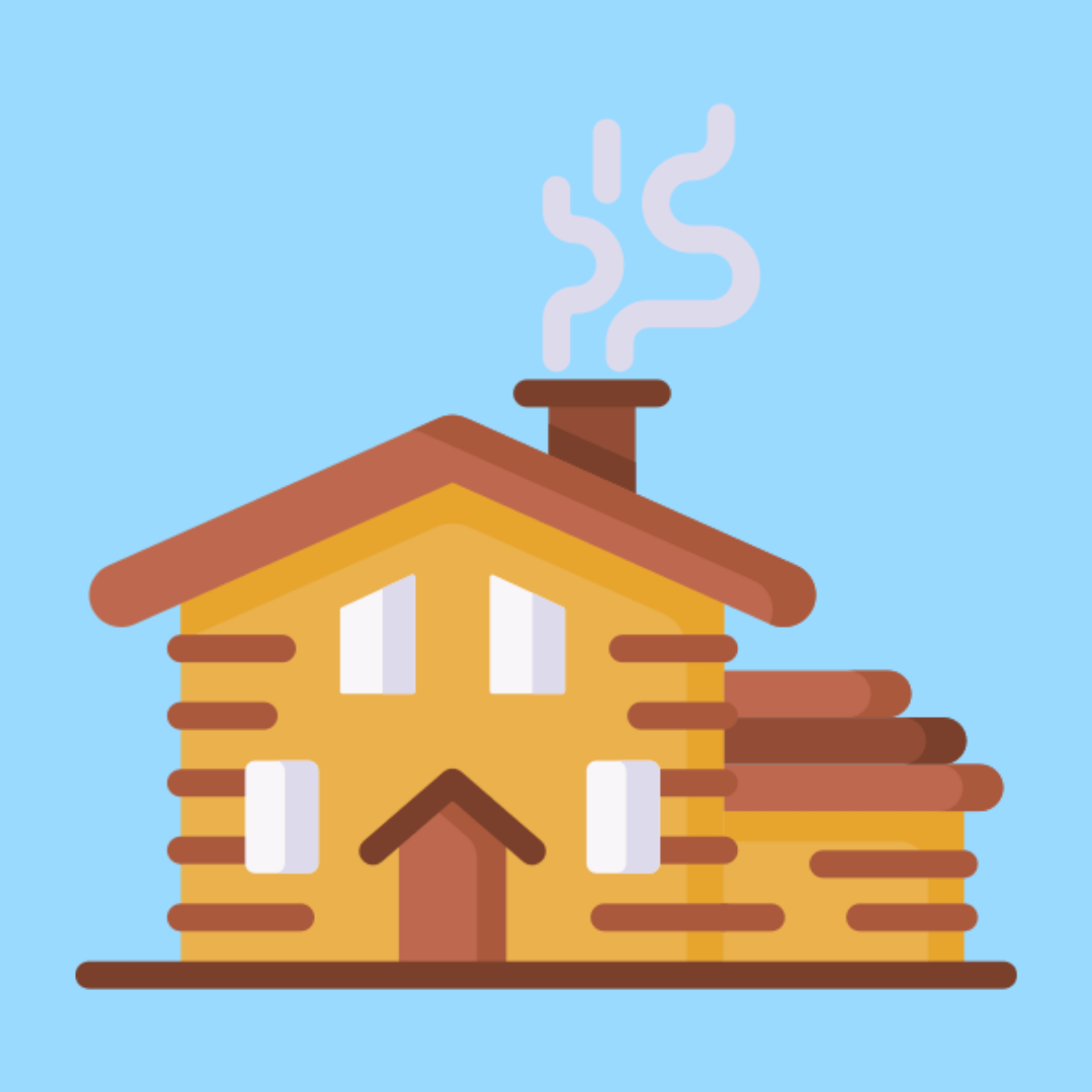 Vacation Home & Cottage Insurance