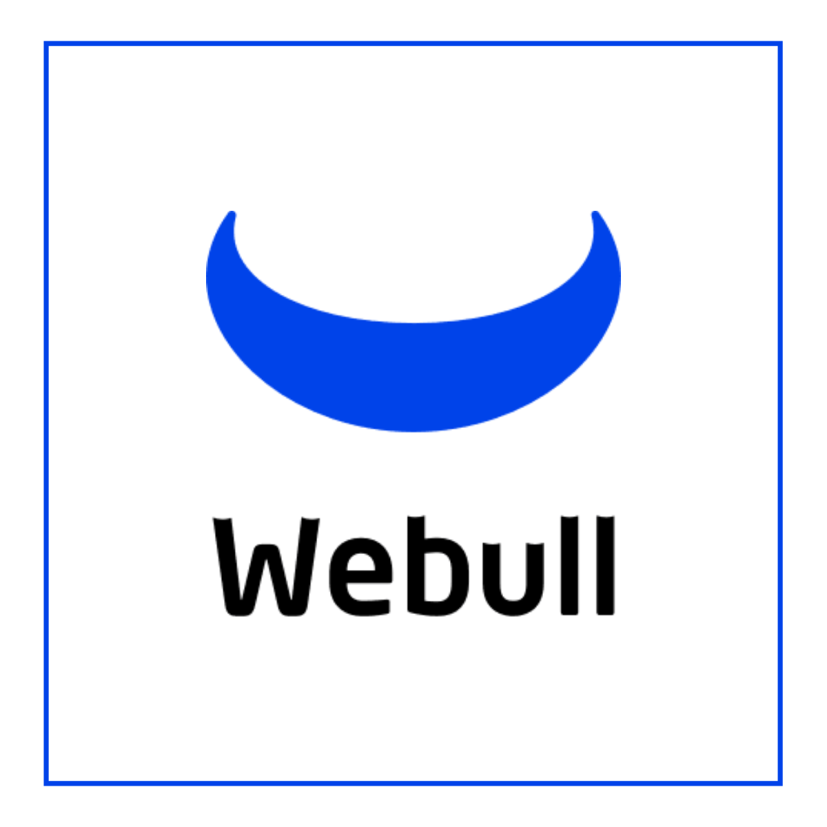 Can You Use Webull In Canada?