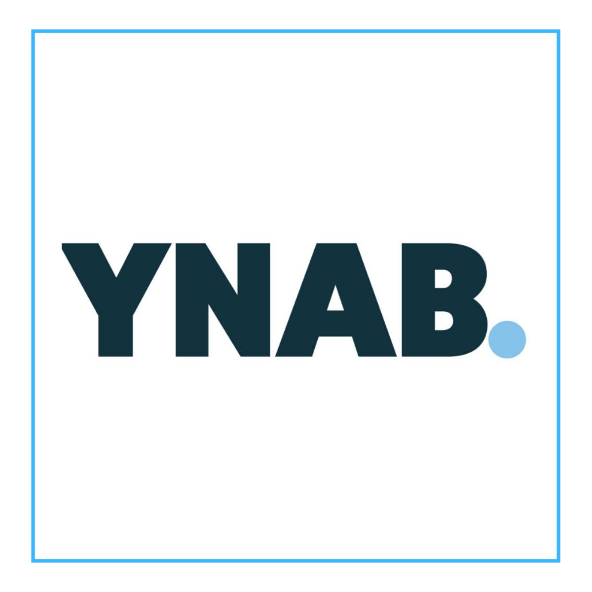YNAB Review