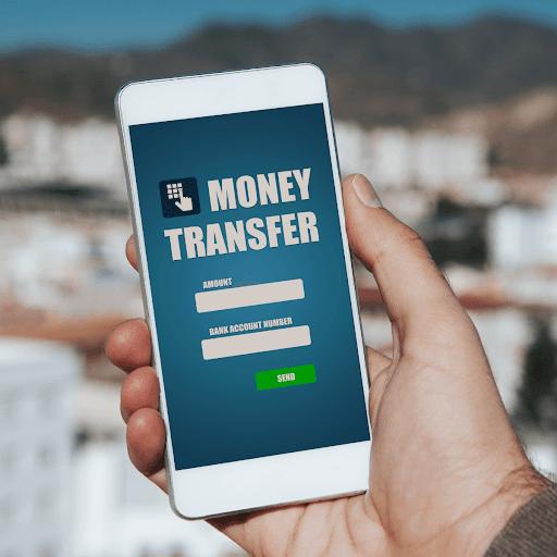 International Money Transfer Apps In Canada