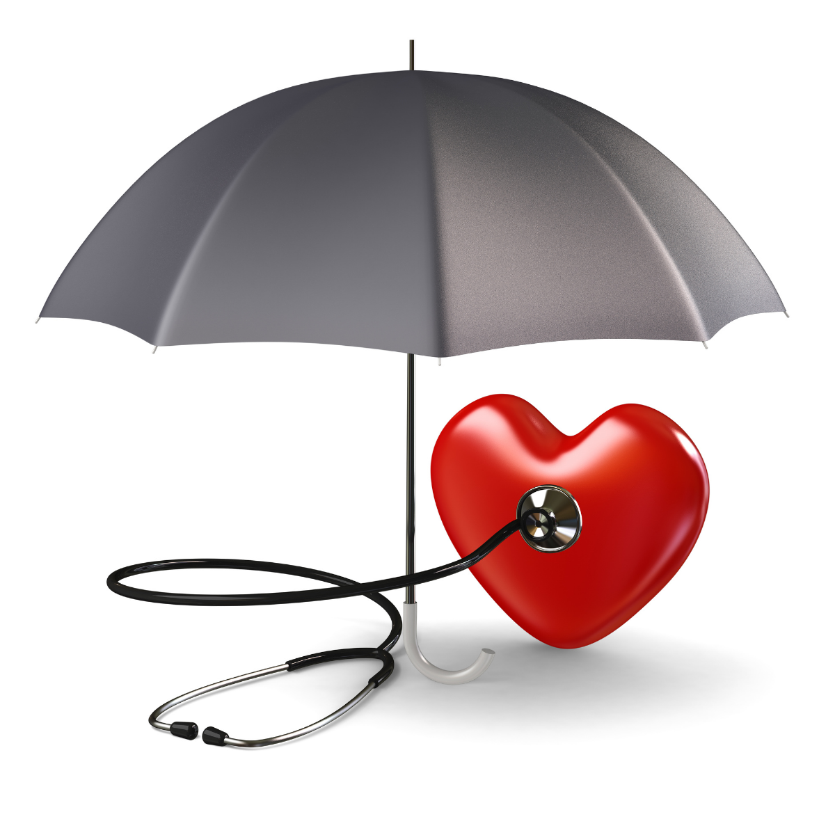 What Happens When You Miss A Life Insurance Payment?