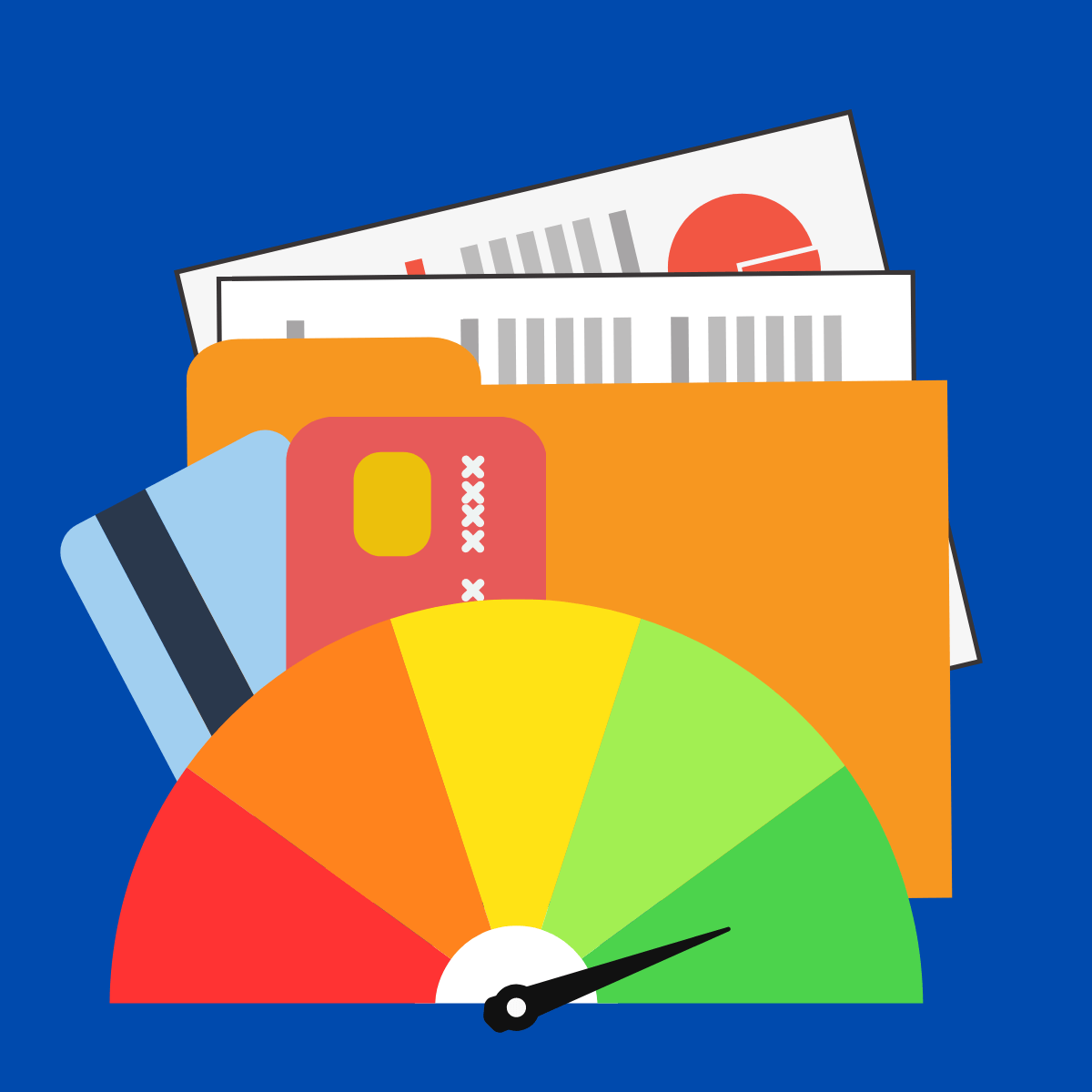 Do Insurance Companies Check Credit In Canada?