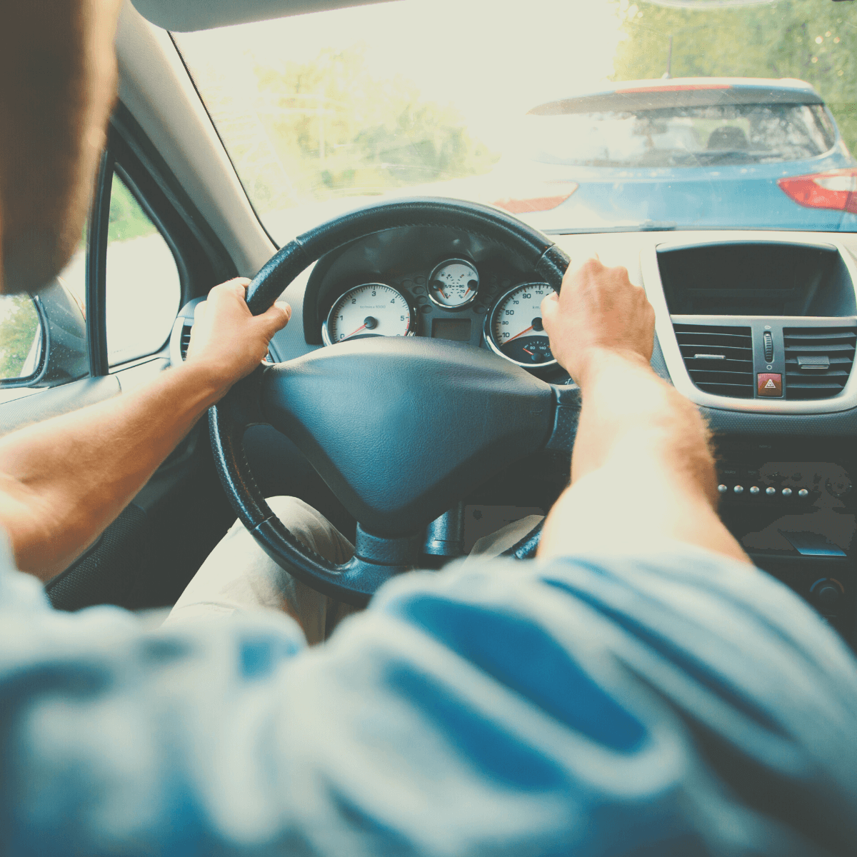 How To Get Your Driving Record In Ontario
