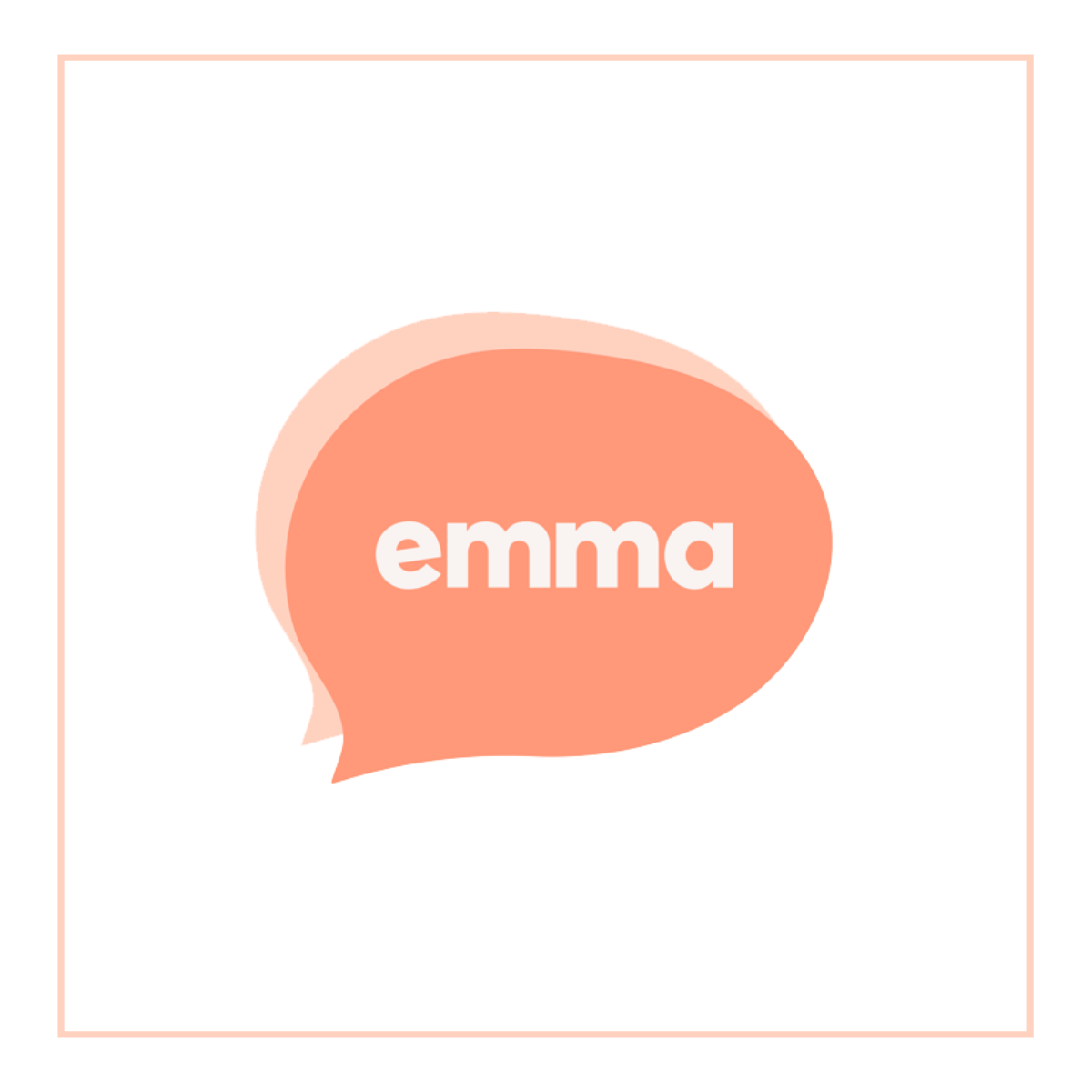 Emma Life Insurance Review