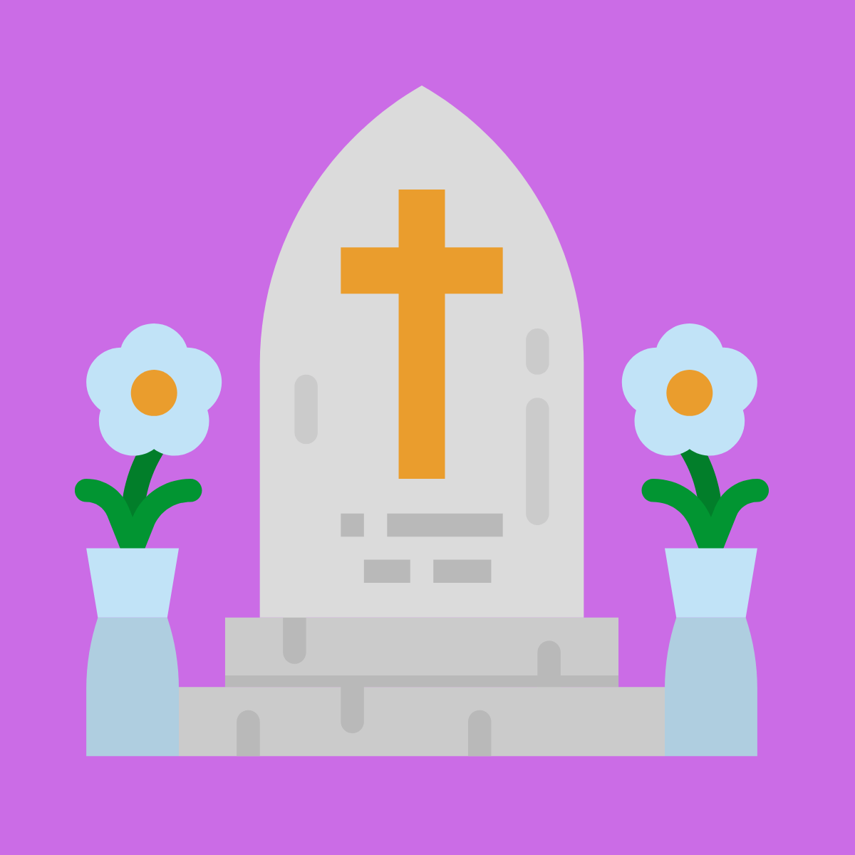 Should You Get Funeral Insurance?