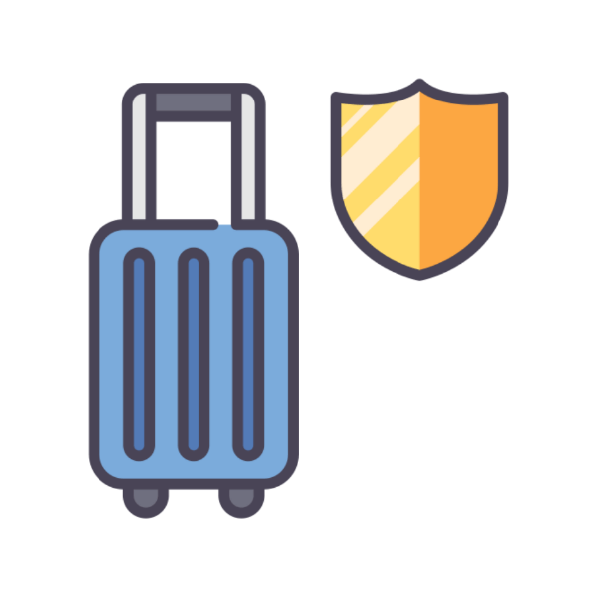 How To Buy Travel Insurance?