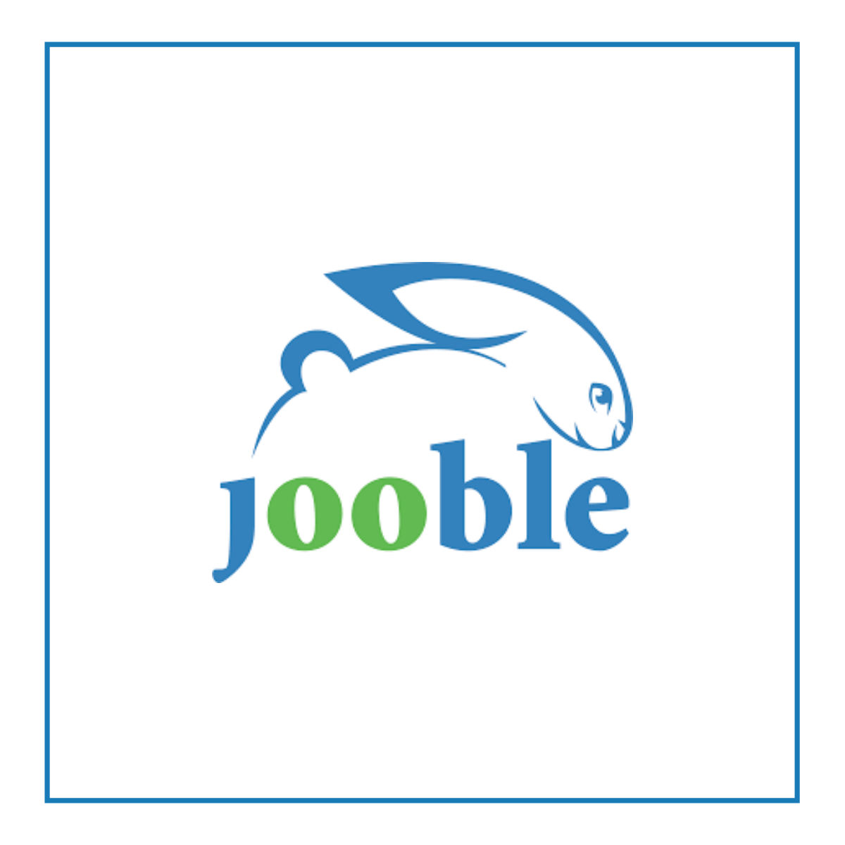 Finding A Job With Jooble Canada   Review