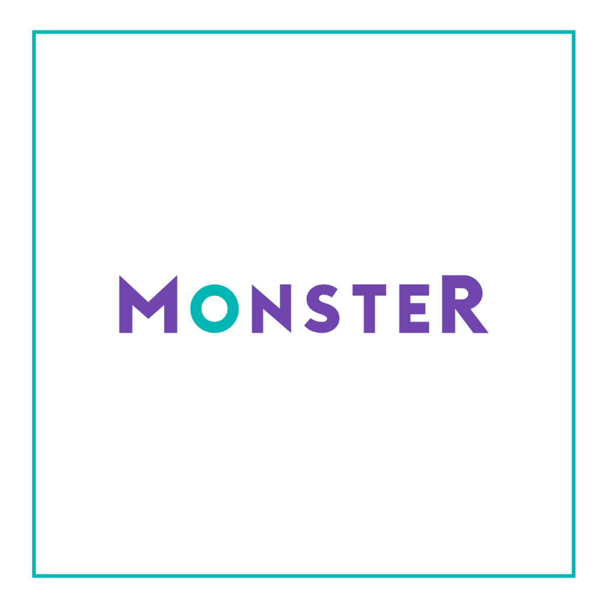 How To Find A Job With Monster   Review