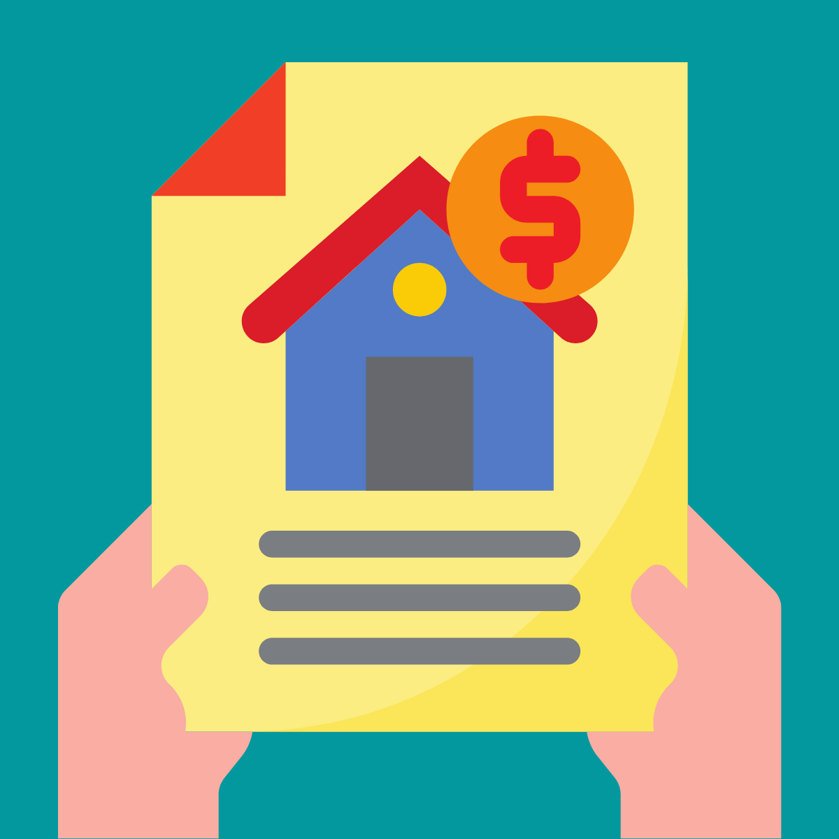 OSFI Stress Test Changes For Uninsured Mortgages 2021