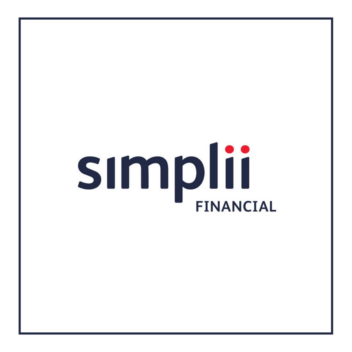 Simplii Financial Review