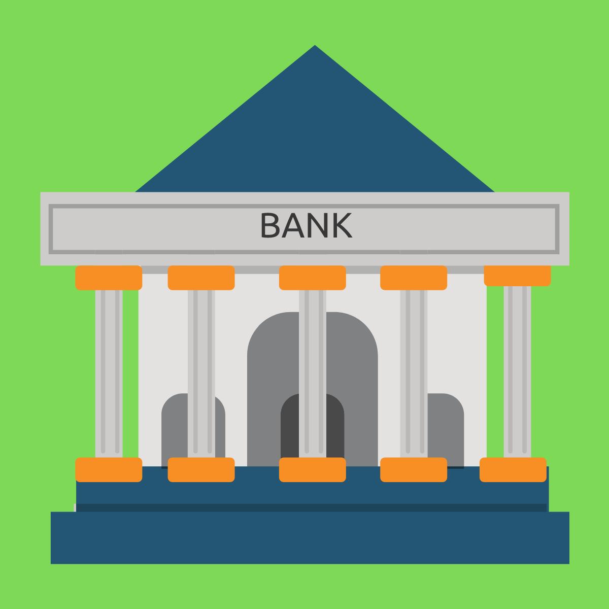 Tiered Savings Accounts