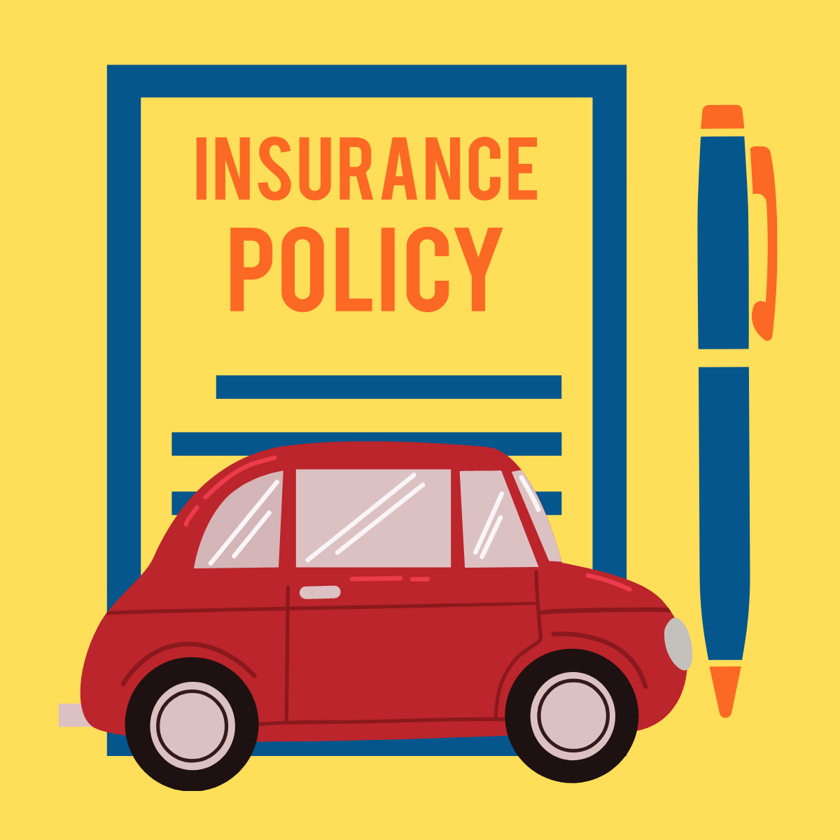 Usage-Based Insurance In Canada