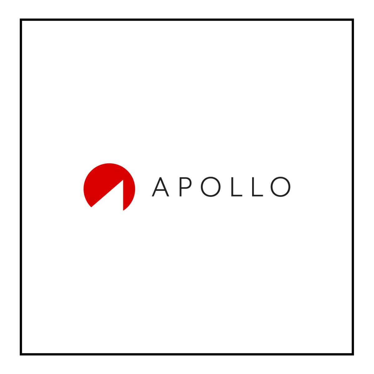 Who Is APOLLO Insurance?