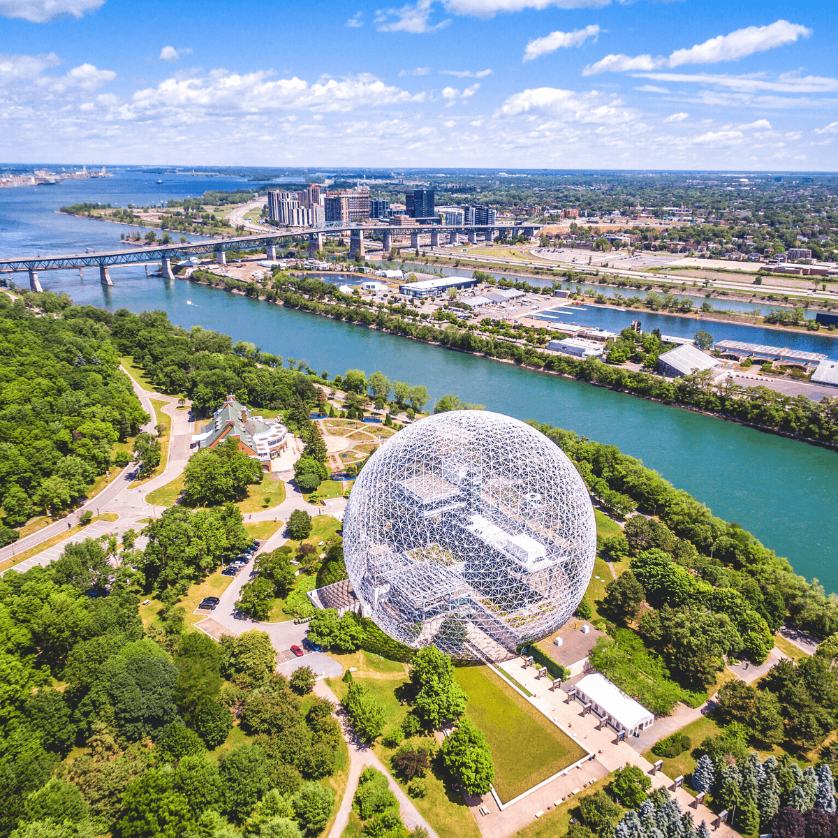 Average Home Prices In Montreal 2021