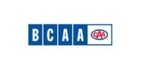 BCAA Travel Insurance