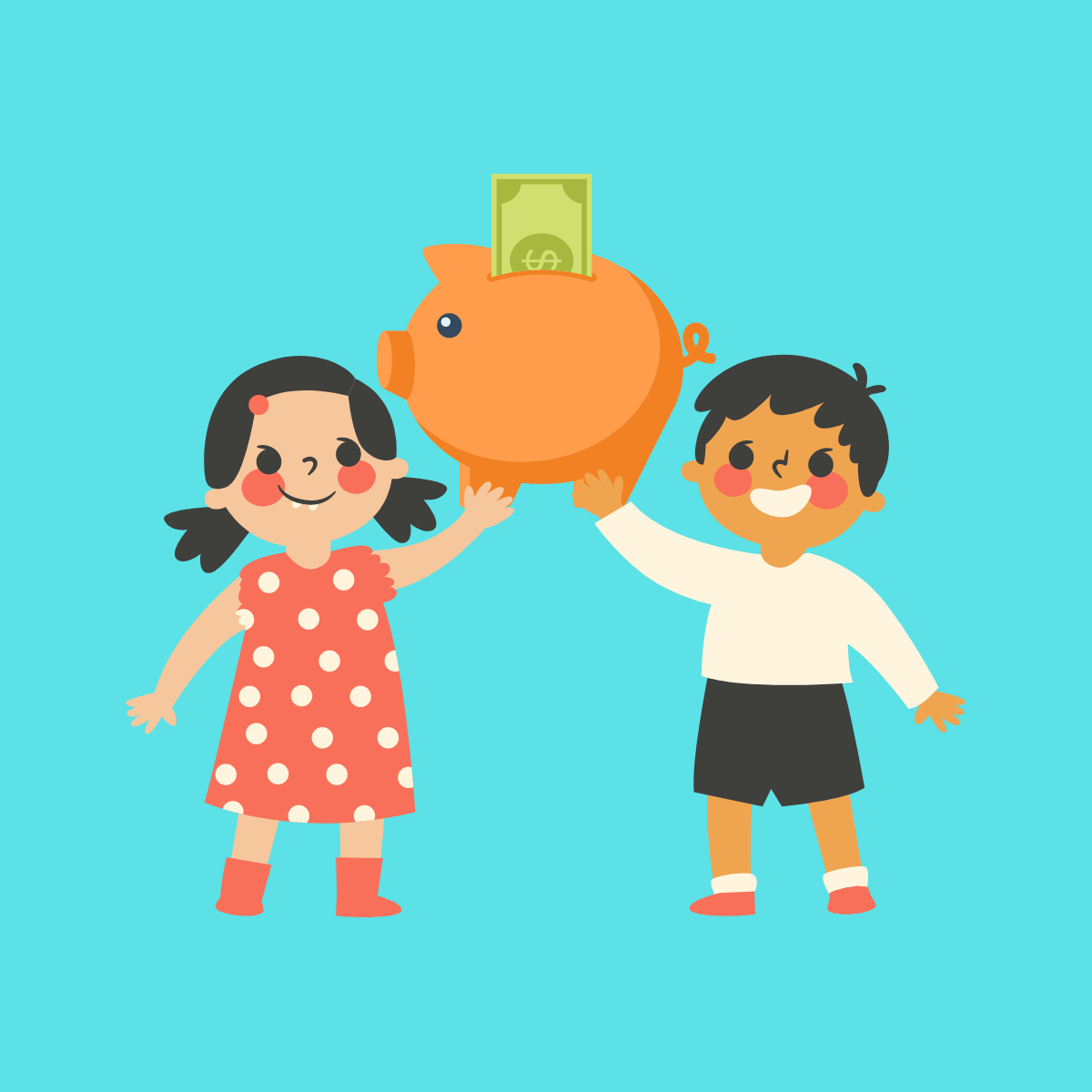 Best Children & Youth Savings Accounts In Canada