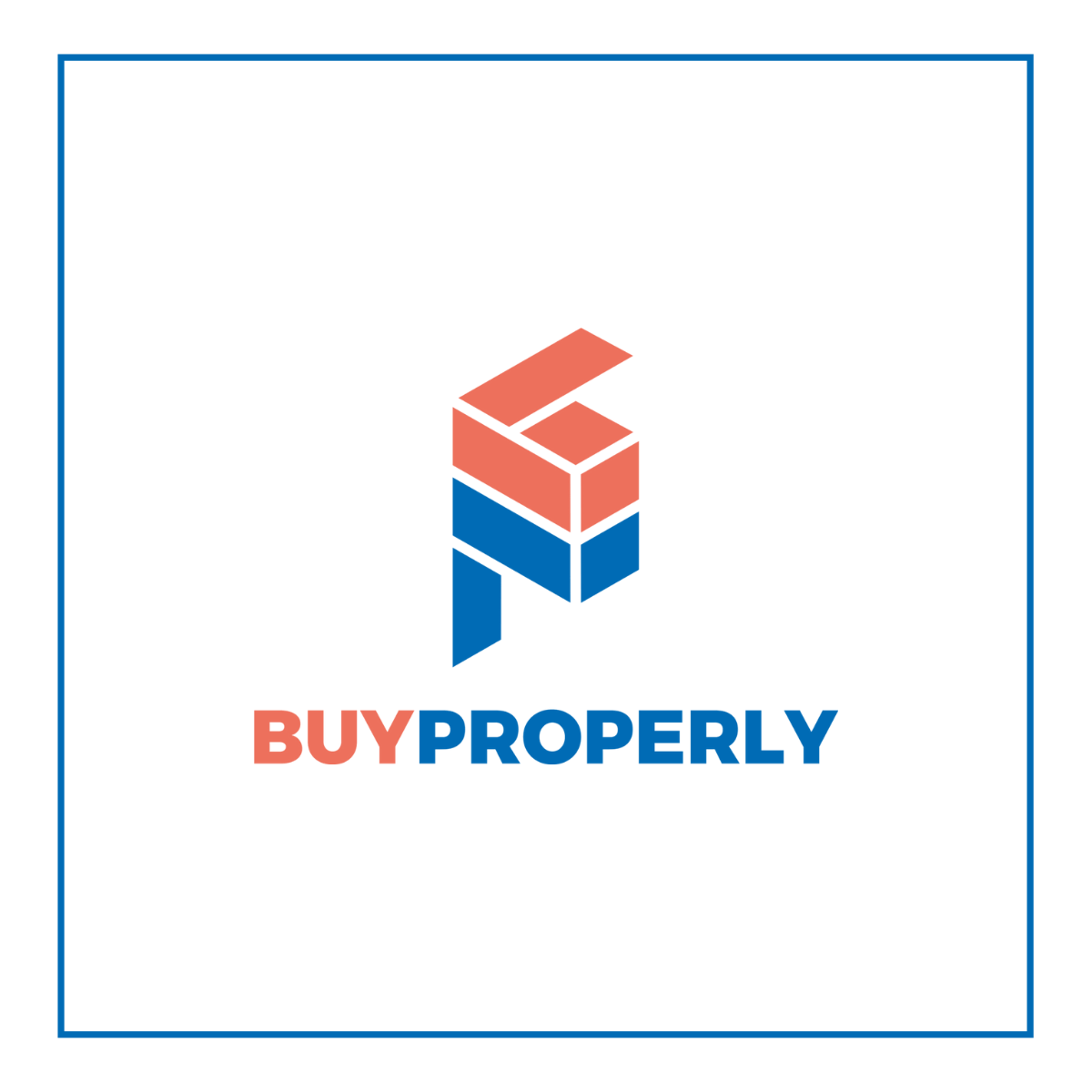 BuyProperly Review: Investing In Real Estate To Grow Your Wealth