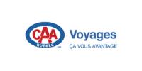 CAA-Quebec Travel