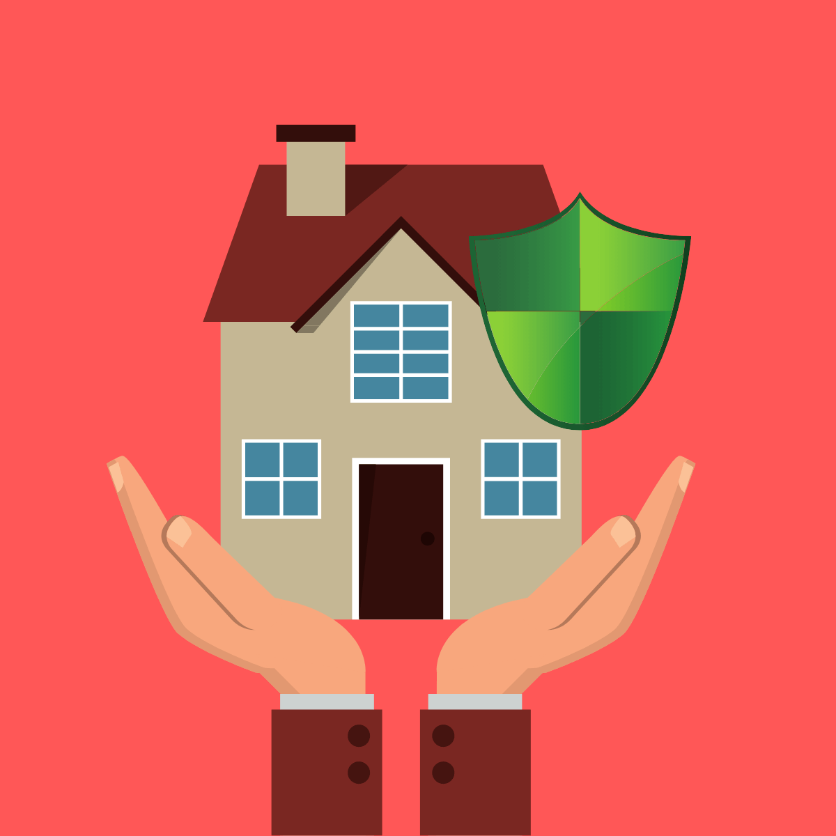 What Is Homeowners Liability Insurance?