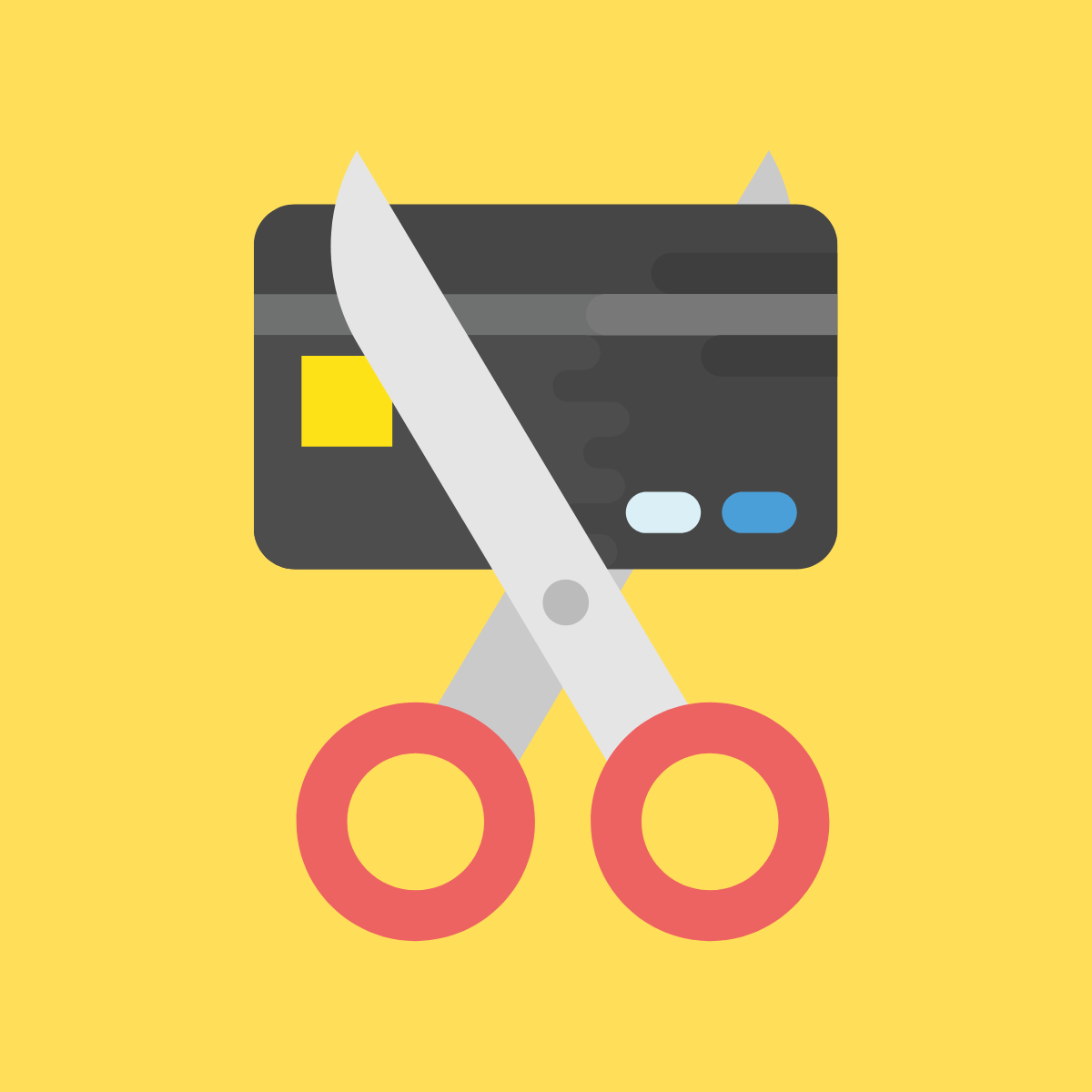 How To Cancel A National Bank Credit Card Online
