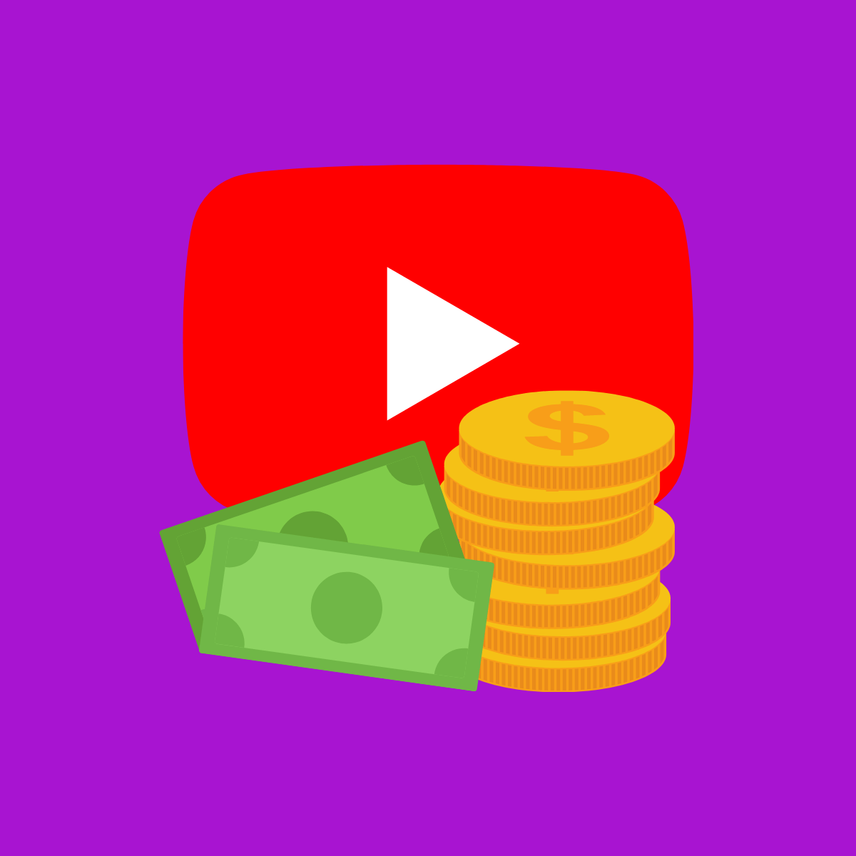 How To Get Paid To Watch Youtube