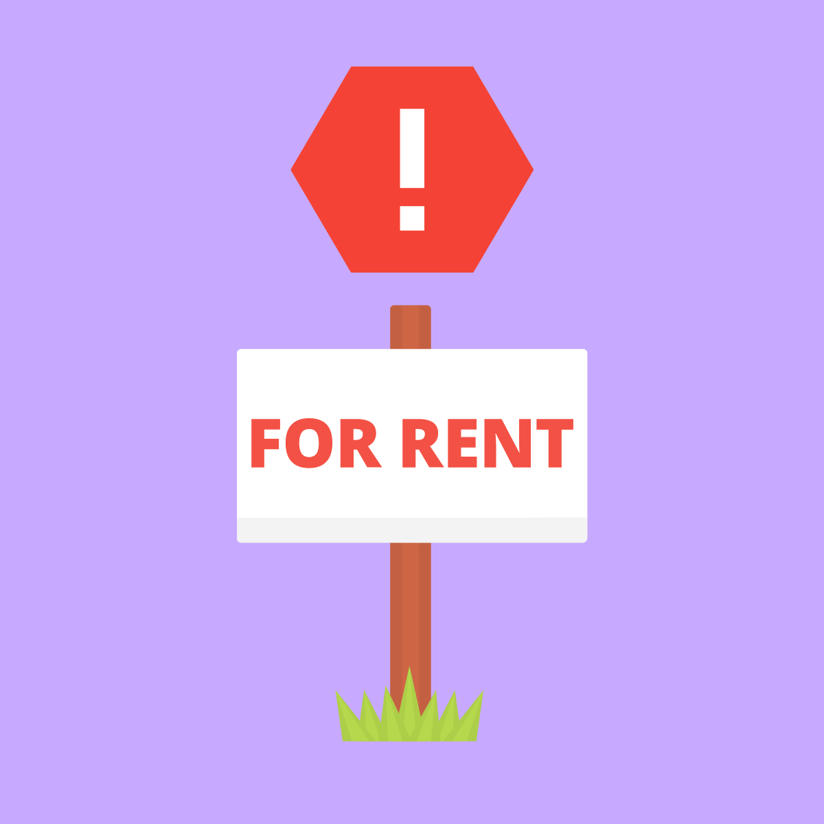 How To Spot A Rental Scammer