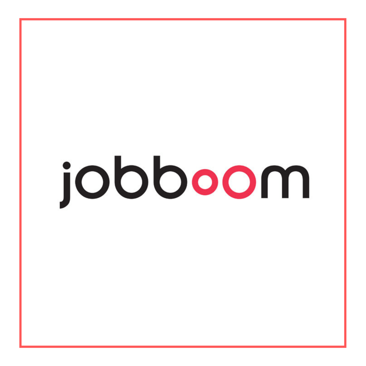 Jobboom: Everything You Need to Know