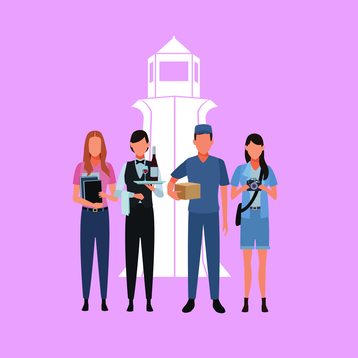 Nova Scotia Minimum Wage 2021