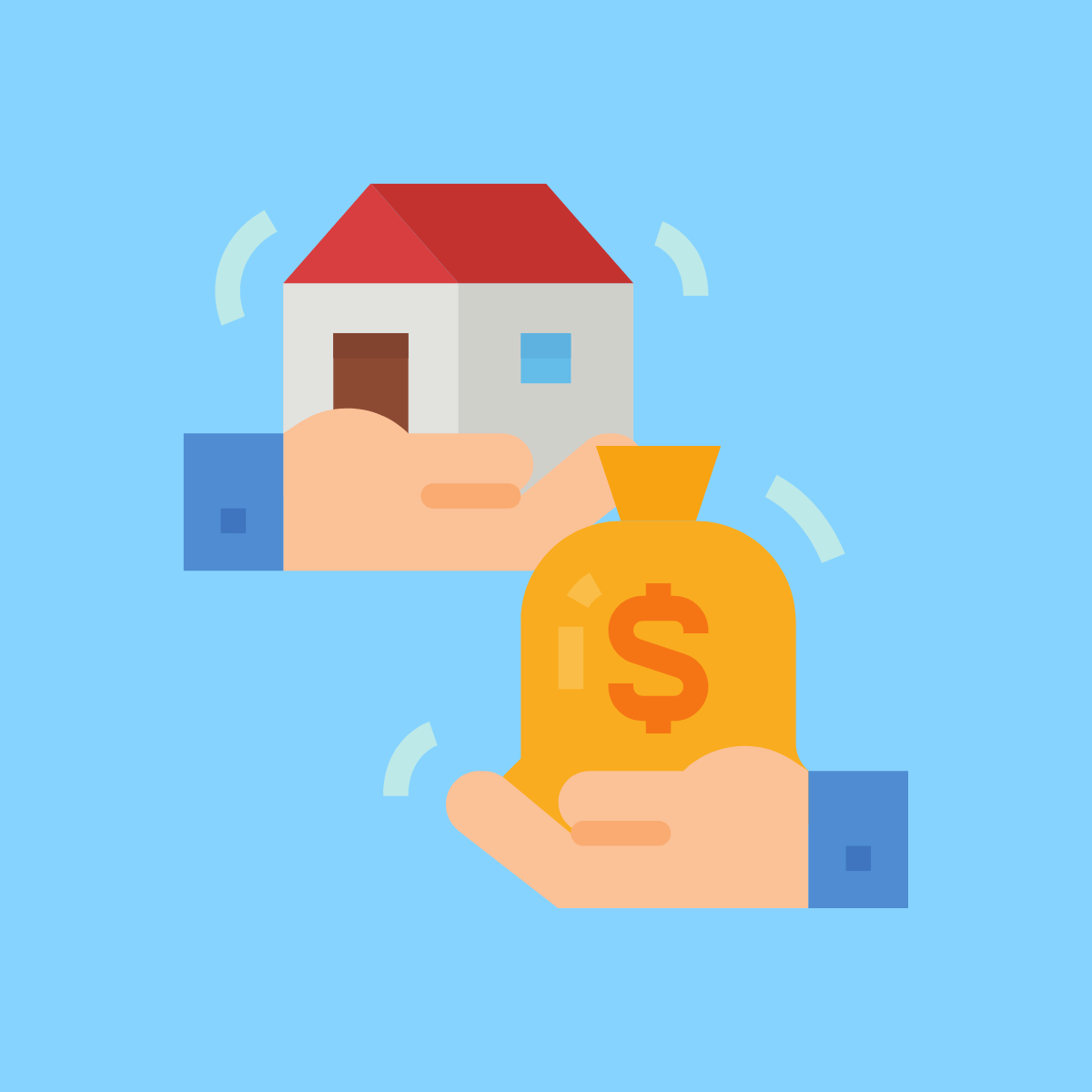 Should You Pay Property Taxes Through Your Mortgage?