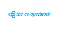 The Cooperators Group Limited